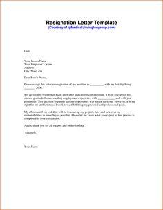 Sample Letter Of Resignation From A Job . Unique Sample Letter Of Resignation From A Job . Freelance Resignation Letter with Resignation Letter Due to Job Formal Resignation Letter Sample, Professional Resignation Letter, Resignation Letter Format, Resignation Template, Resignation Form, Cover Letter Template, Letter Templates Free, Cover Letters, Flugblatt Design