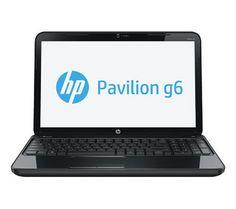 HP Pavilion g6-2228nr Notebook PC...      $449.99