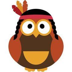 318 Best Thanksgiving Clip Art images | Clip art ...