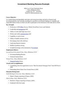 Phlebotomy Resume Objective Resume Cover Letter Samples