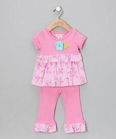 Boys' Clothing (newborn-5t) Candyland Baby Boy 9 Months Smocked Orange Striped Monkey Summer Beach One Piece Price Remains Stable