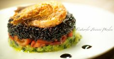 Salmon Burgers, Smart Occasion, Sushi, Curry, Ethnic Recipes, Food, Curries, Essen, Meals