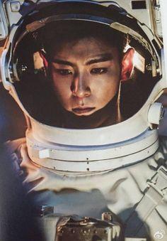 """BIGBANG10: A.TO.Z the Exhibit"" Exhibition [PHOTO/VIDEO] - bigbangupdates"