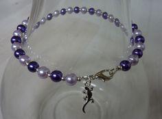Pearls in Flask: Nilkkakorut