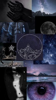 Witch Aesthetic, Aesthetic Colors, Dark Fairytale, Dark Love, Book Wallpaper, A Court Of Mist And Fury, Dark Paradise, Fantasy Photography, Teen Wolf
