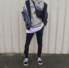 High end fashion, streetwear, art & pop culture Fashion Mode, High End Fashion, Urban Fashion, Mens Fashion, Fashion Outfits, Skater Fashion, Mens Streetwear Fashion, Skull Fashion, Tokyo Fashion