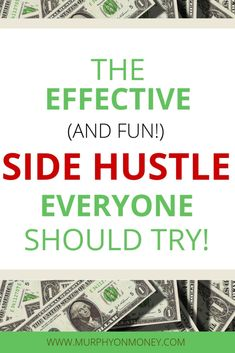 People are side hustling either out of necessity or desire or to attaining Financial, Location, and Time freedom - This side hustle has it all! Work From Home Opportunities, Financial Success, Starting Your Own Business, Way To Make Money, Extra Money, Personal Finance, Hustle, Online Marketing, Like4like