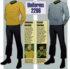 star trek cadet uniform   tumblr_mq8v2qaacF1ra3affo1_1280.jpg