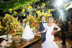 Berries and Love - Página 29 de 146 - Blog de casamento por Marcella Lisa