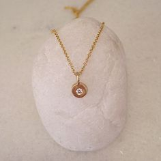 Monsoon Sirocco Pendant w/ diamond Gold Monsoon, Gold Necklace, Diamond, Pendant, Collection, Jewelry, Fashion, Jewellery Making, Moda