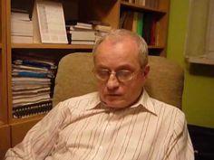 Witold Kowalczyk o ks.
