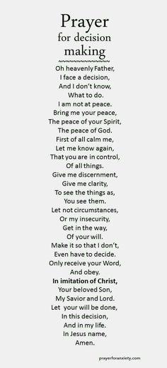 This is such a sweet prayer! Adding it to my prayer journal. Prayer Scriptures, Bible Prayers, Faith Prayer, Prayer Quotes, My Prayer, Spiritual Quotes, Bible Quotes, Bible Verses, Strength Prayer