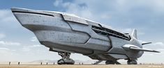 Spaceship Art, Spaceship Design, Ark Ship, Mexico 2018, Starship Concept, Sci Fi Spaceships, Capital Ship, Sci Fi Ships, Concept Ships