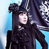 """Check Teaser Video for Voice Actress Eri Kitamura's New Album """"Revolution 【re:i】""""                           TMS Music, a music subsidiary of anime production company TMS Entertainment, has opened the official website for 29-year-old... Check more at http://animelover.pw/check-teaser-video-for-voice-actress-eri-kitamuras-new-album-revolution-%e3%80%90rei%e3%80%91/"""