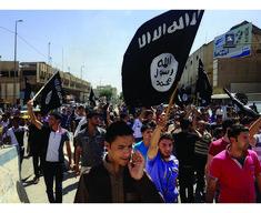 Mehdi Hasan: How Islamic is Islamic State?