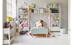 FLEXA Children Furniture <3