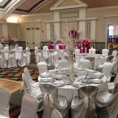 King edward hotel jacksonms weddings our property pinterest king edward hotel jacksonms weddings junglespirit Choice Image