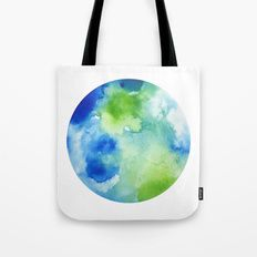 Mother Tote Bag, Earth Day, Hippie Tote Bag, Bohemian Tote Bag, Save the Planet, Hippie Tote, Boho Art