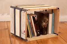 SHELVING SYSTEMS recycled - Buscar con Google