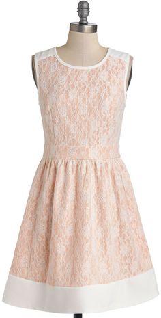 Miss Winsome Dress on shopstyle.com