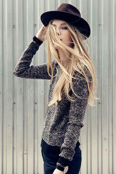 #Style #toptof