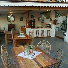 Castelinho38, Santa Teresa, Rio de Janeiro, Brazil Hotel Reviews | i-escape.com