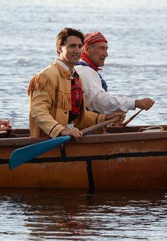 Justin Trudeau, Canada Day, Prime Minister, Religion, Strength, History, Skirt, Historia, Electric Power