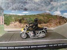 eaglemoss james bond car    Kawasaki Z900  | 43-Kawasaki-Z900-Motorcycle-James-Bond-THE-SPY-WHO-LOVED-ME-007 ...