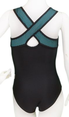 2e7450fec8b7 Leotard Addiction