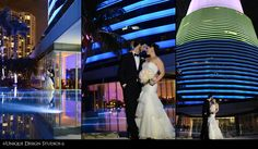 BRIDE & GROOM PICTURES miami wedding photographer unique miami tower photography 26
