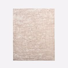 west elm's contemporary rugs come in a variety of prints and solids. Choose from modern area rugs, modern wool rugs and hand-woven rugs. Circle Rug, Solid Rugs, Rug Size Guide, Striped Rug, Small Furniture, Muted Colors, Room Rugs, Grey Rugs, Carpet Runner