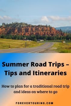 Waterton Lakes National Park, Grand Teton National Park, National Parks, Summer Travel, Travel Usa, Travel Inspiration, Travel Ideas, Travel Tips, Ocean Cruise