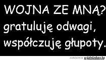 :-))))) najfajniejsze w tym poscie ze umiescila go Alexandra. True Quotes, Best Quotes, Funny Quotes, Funny Memes, Funny Signs, My Guy, Man Humor, The Words, Life Lessons