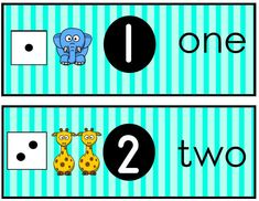 Number Line - School Diva Mathematics, Line, Numbers, Logos, Math, Fishing Line, Logo
