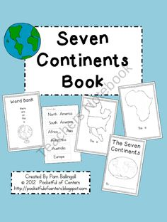 first grade social studies on pinterest continents american symbols and goods and services. Black Bedroom Furniture Sets. Home Design Ideas