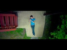 JULIAN SMITH - Got my Mac on with iPhone3GS (Official Music Video)