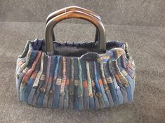 Quilt Festival, Bucket Bag, This Or That Questions, Exhibitions, Tokyo, Bags, Key, Quilts, Google