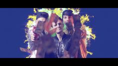 #musica #fabiorovazzi Fabio Rovazzi - Tutto Molto Interessante, con testo e video ufficiale