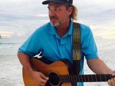 Check+out+Randy+Moore+on+ReverbNation