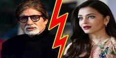 अमिताभ और ऐश्वर्या की फिल्में एकसाथ बॉक्स-ऑफिस पर