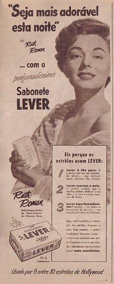 anos 50, from www.memoriaviva.c...