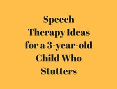 On this podcast, speech-language pathologist Carrie Clark discusses the best stuttering therapy for children based on current research. Fluency Activities, Therapy Activities, Therapy Ideas, Speech Language Pathology, Speech And Language, Toddler Speech, Cv Words, Speech Therapy, Elementary Schools