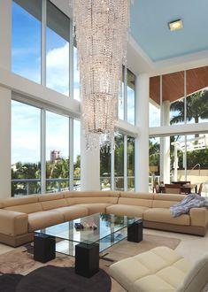 Exclusive One Thousand Ocean, Boca Raton, Palm Beach   Adelto