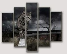 Panel Art, Lion Sculpture, Batman, Statue, Superhero, Fictional Characters, Sculptures, Sculpture