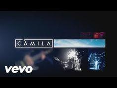 12 Ideas De Camila Camilo Musica En Español Musica En España