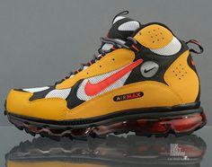 on sale b3c97 7c27c ACG Nike Air Force, Nike Air Max, Nike Acg, Nike Boots, Kicks
