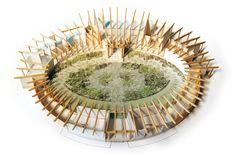 Circular-Timber-Framed-Home_14