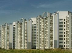 1 bhk, studio apartments, 2 bhk, 3 bhk and 4 bhk apartments with very affordable price.  We know that purchasing a dream property in ready to move in flats in noida is one of the most rough and tumble filled decision as we have to be very vigilant about each and every fact. http://www.readytomoveflatsinnoida.co.in