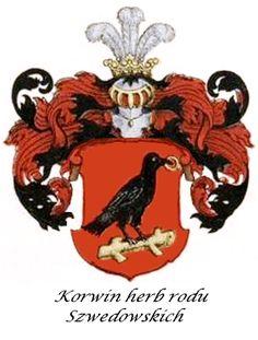 Puccio Family Crest