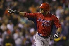 The Physics of Baseball | Ciencia Puerto Rico